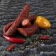 Chilibeißer, Wurstschmied